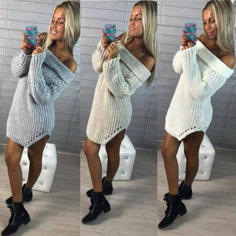Пуловер Реглан Доставка