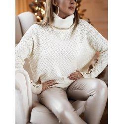Дамска блуза поло