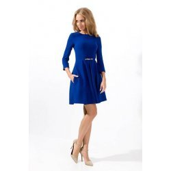 Дамски рокли ежедневни, елегантни