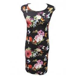Дамска памучна рокля