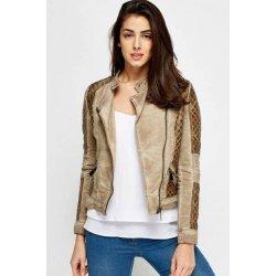 Дамски якета, палта