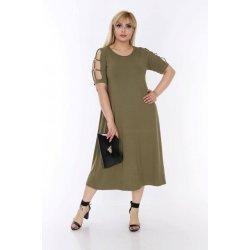 Макси рокля онлайн