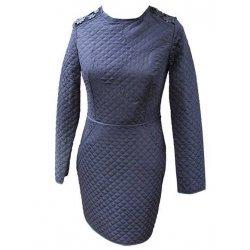 Дамска рокля Катрин