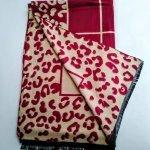 Елегантен шал за есента