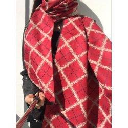 Дамски кашмирен шал онлайн