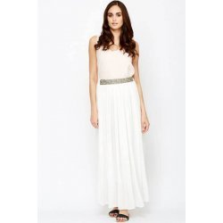 Бяла пола