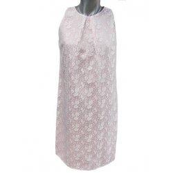 Дантелена рокля Сияна
